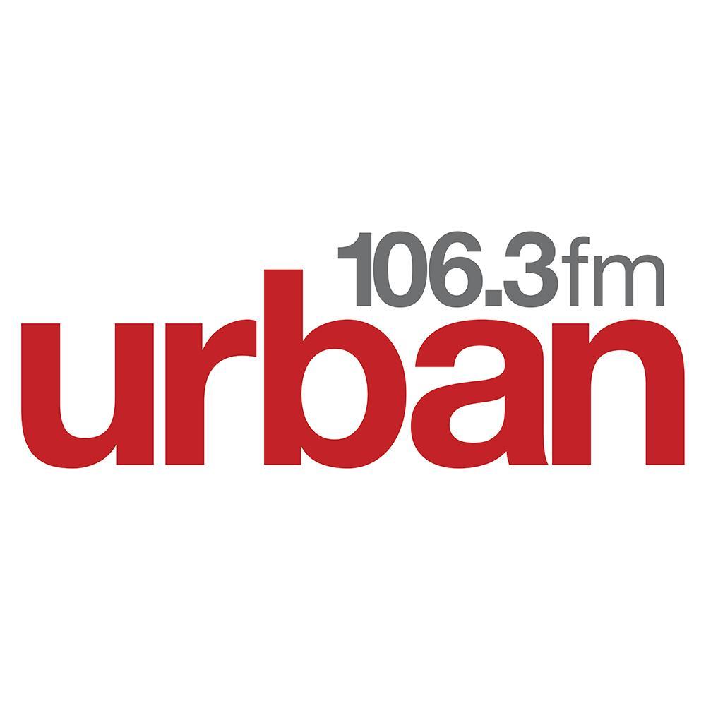 Bandung Urban 106,3 FM