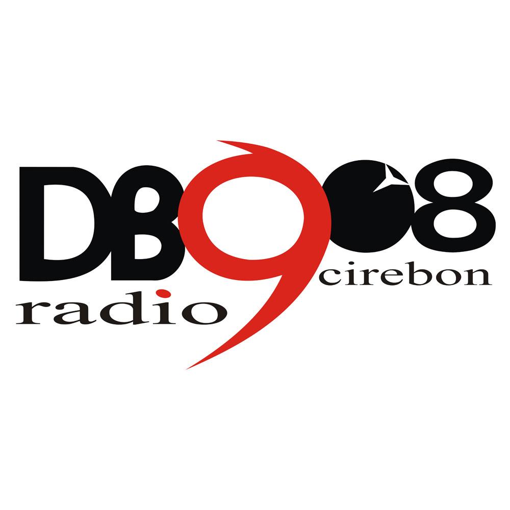 DB Radio 90.8 FM Cirebon