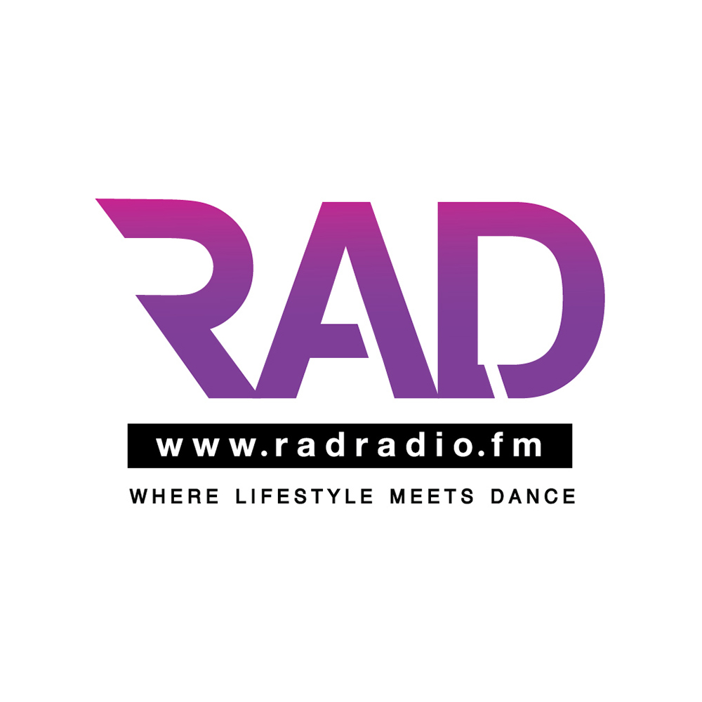 RadRadio.FM