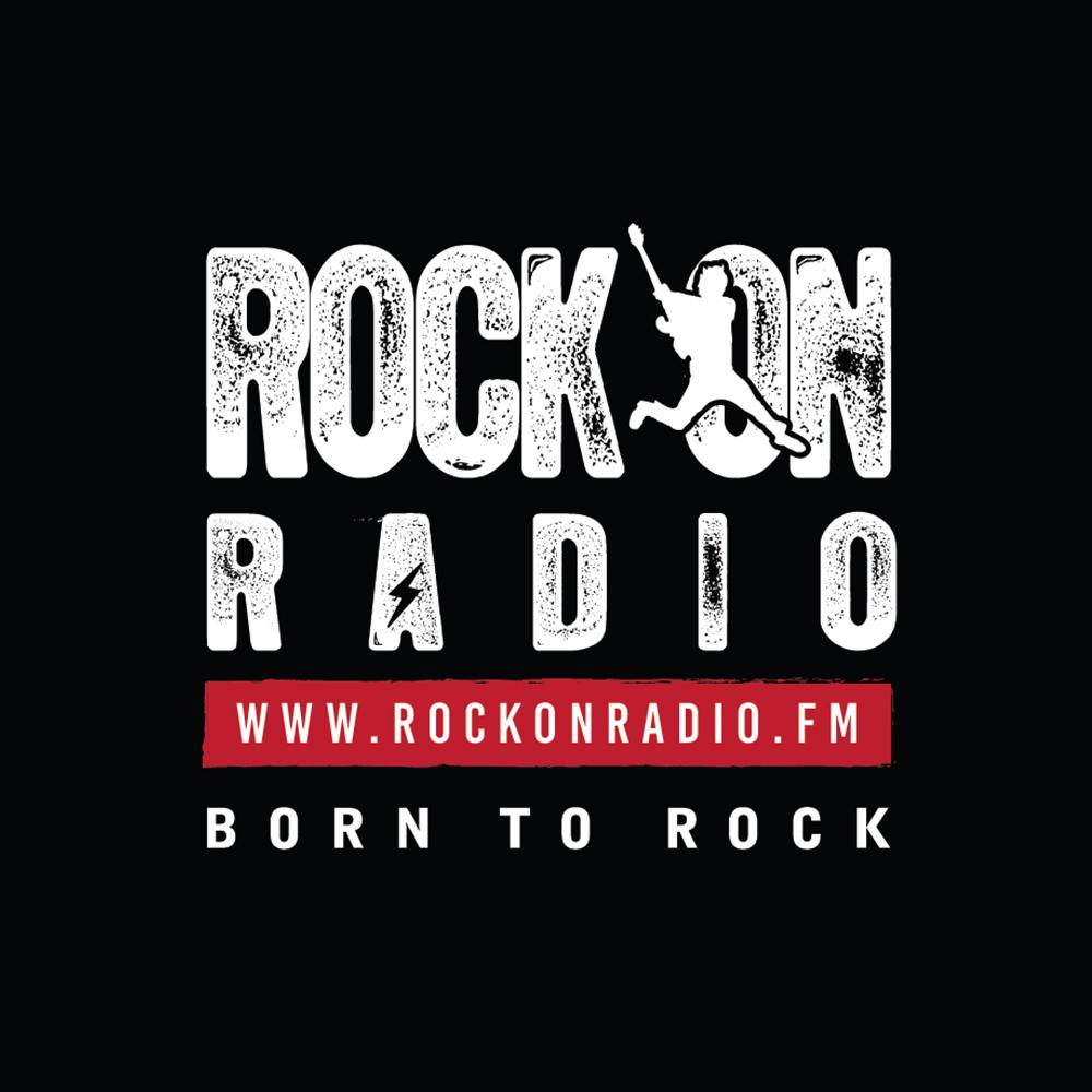 RockOnRadio.FM