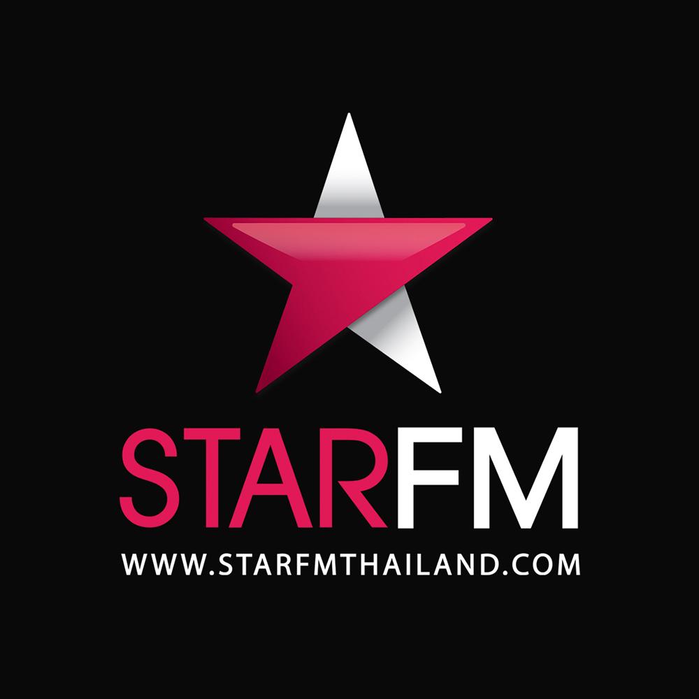 StarFMThailand.Com