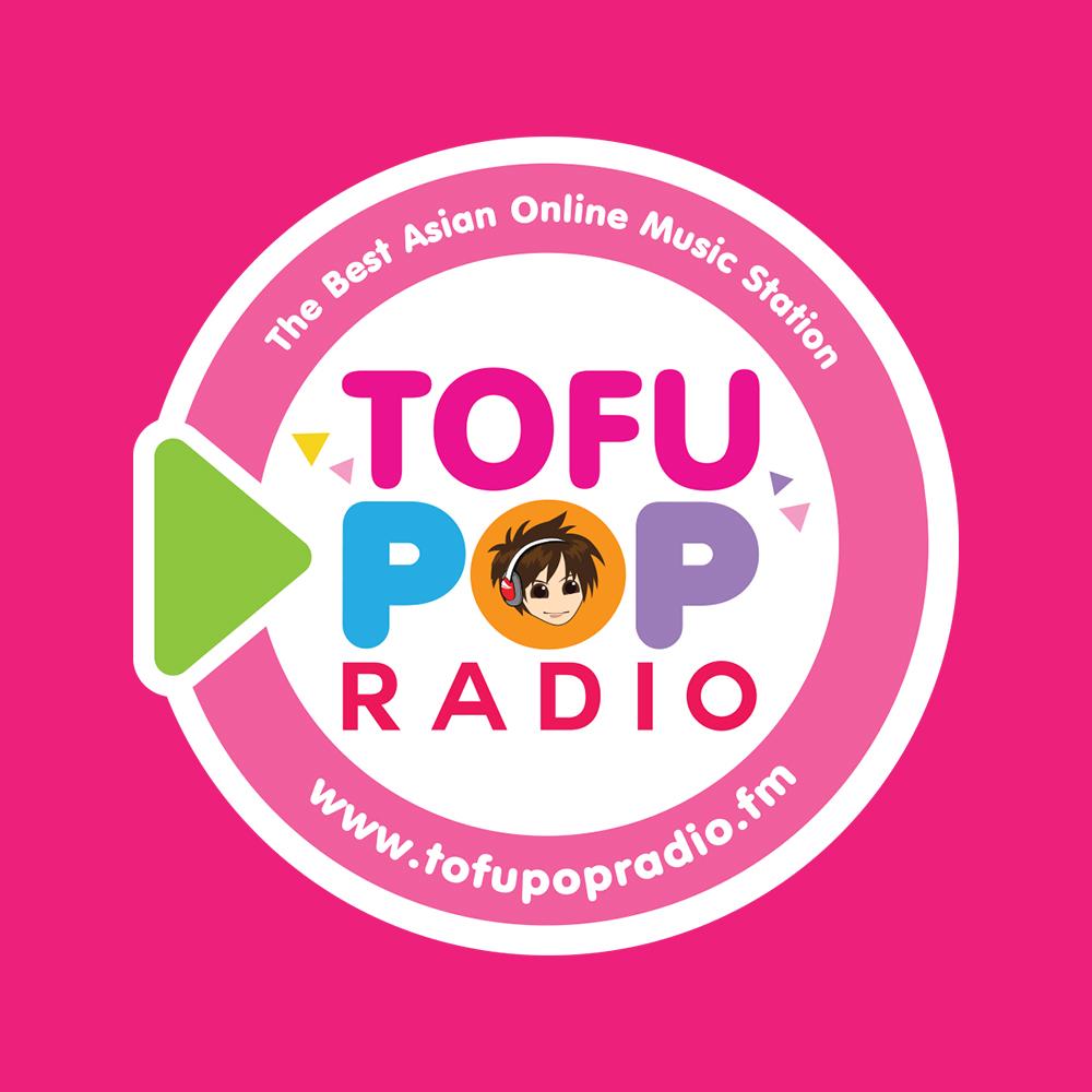 TofuPopRadio.FM